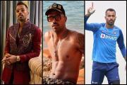 હાર્દિક પંડયા: આ ગુજરાતી ક્રિકેટર ઉધારીના પૈસે ક્રિકેટ શીખ્યો હતો, હવે ઈન્ડિયન ટીમનો સુપરસ્ટાર