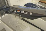 DRDOની મોટી સફળતા, HSTDVનું કર્યું સફળ પરીક્ષણ, જાણો શું છે...