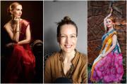 Suzanne Bernert: હેલેનાના પાત્રથી લોકપ્રિય થઈ આ અભિનેત્રી