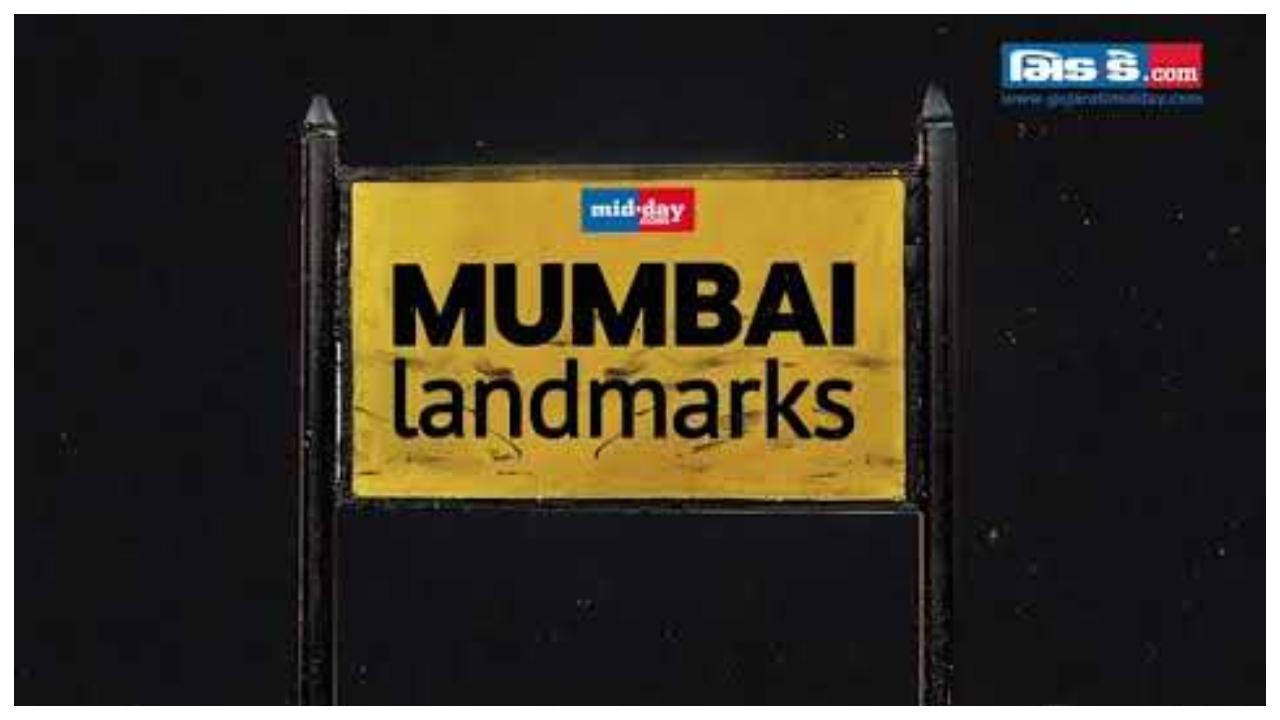 તમે મુંબઇની BMC ઑફિસ વિશે આ નહીં જ જાણતા હો એ ચોક્કસ