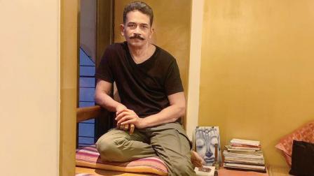 અતુલ કુલકુર્ણી