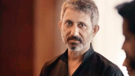 નીરજ કાબી