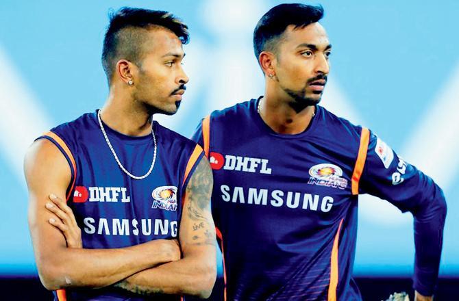 ભારતીય ક્રિકેટનું પાવરહાઉસ બની રહ્યું છે ગુજરાત