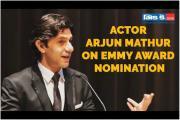 Arjun Mathur: મેઇડ ઇન હેવનનું આ દ્રશ્ય ભજવવું હતું પડકારજનક
