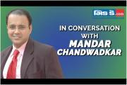 Mandar Chandwadkar: ભીડેનું પાત્ર ભજવ્યા પછી સોસાયટી સેક્રેટરી માટે માન વધી ગયું