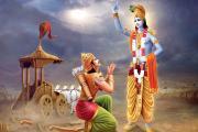 ધર્મ અને ઇતિહાસ ઇતિહાસ અને ધર્મ