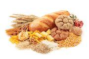 તમે જે ખાઓ છો એ મલ્ટિગ્રેન છે એની ખબર કેમ પડે?