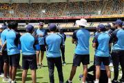 શું IPLને કારણે થઈ આટલી બધી ઈજા, બે મહિનામાં આટલા ખેલાડી ઇન્જર્ડ