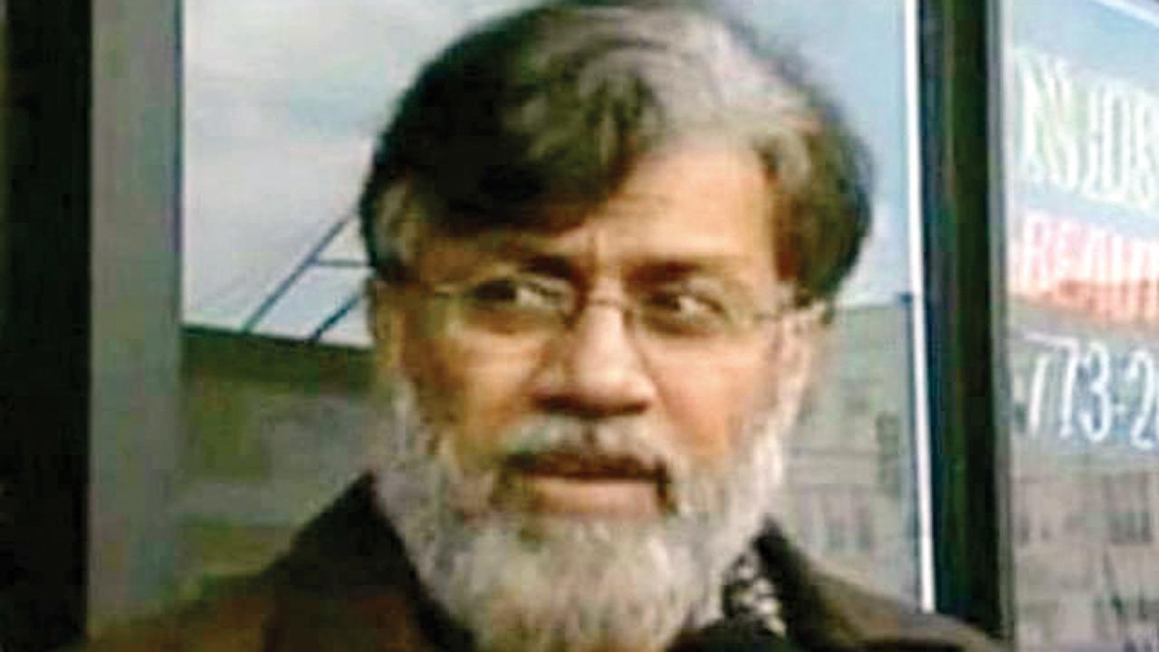 મુંબઈ હુમલાનો માસ્ટરમાઇન્ડ તહવ્વુર રાણા ભારતને સોંપો : અમેરિકી સરકારે કોર્ટને કહ્યું