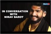 Nirav Barot: લોક સંગીત અને ભક્તિની પરંપરાને આગળ ધપાવી રહ્યો છે આ યુવા કલાકાર