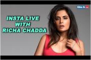 Richa Chadha: મોતની ધમકીઓ મળી પણ અભિનેત્રીને ડર તો કંઇક બીજી જ વાતનો લાગે છે