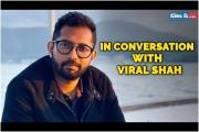 Director Viral Shah: જાણો રાઇટર જ જ્યારે ડાયરેક્ટર હોય ત્યારે શું કોન્ફ્લિક્ટ થતાં હોય છે?