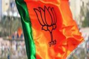BJPના વિધાનસભ્યનો વિધાનસભામાં સૅનિટાઇઝર પીને આપઘાત કરવાનો નિષ્ફળ પ્રયાસ
