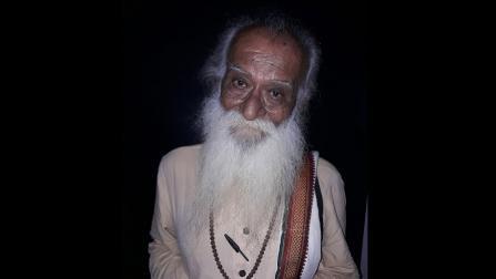 રાજેન્દ્ર શુક્લ, તસવીર સૌજન્ય : વિકિપીડિયા