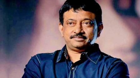 રામ ગોપાલ વર્મા