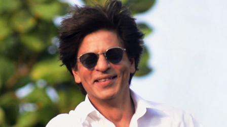 શાહરુખ ખાન