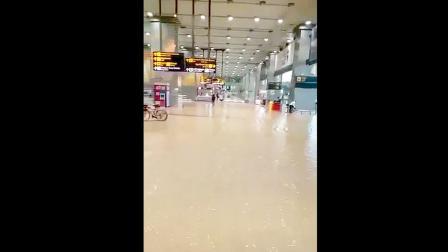 દિલ્હીમાં વરસાદે ૪૬ વર્ષનો રેકૉર્ડ તોડ્યો