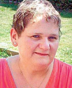 પોતાનાં આઠ નવજાત શિશુઓની હત્યા કરનારી ફ્રેન્ચ મહિલાને ર્કોટે છોડી મૂકી