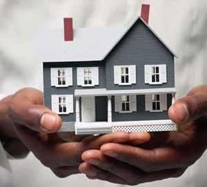 ઘર ખરીદવામાં આવી શકતી સમસ્યાઓ અને એના ઉકેલ