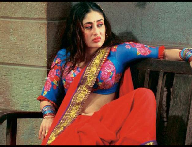 Lajja: In this film, Manisha Koirala portrayed Vaidehi who flees to India from New York to escape an abusive husband who is planning to kill her once she delivers his child. In her journey across the country, she meets Maithili, a bride who is being forced to pay dowry by her rich groom; Janki who is pregnant and is dumped by her boyfriend and Ramdulaari; a midwife who is gangraped when her adult son breaks social norms. All the women have their own battles to fight and Vaidehi joins them