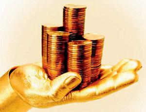 રોકાણકારોને ગોલ્ડ ઇન્વેસ્ટમેન્ટના વધુ વિકલ્પો ઑફર કરવામાં આવશે