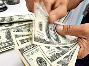 ભારતીય કંપનીઓમાં વિદેશી રોકાણકારોનું ઇન્વેસ્ટમેન્ટ વધ્યું