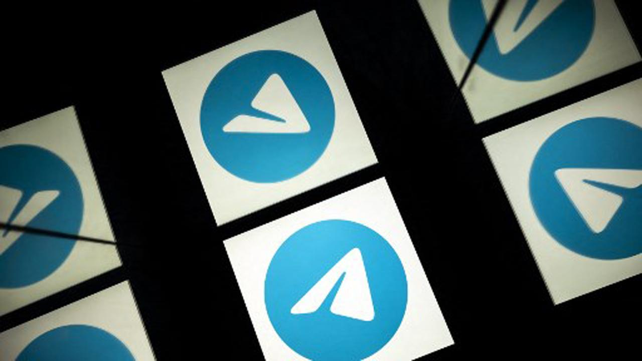 Signal, Telegram grab 40 lakh new users in India amid WhatsApp row