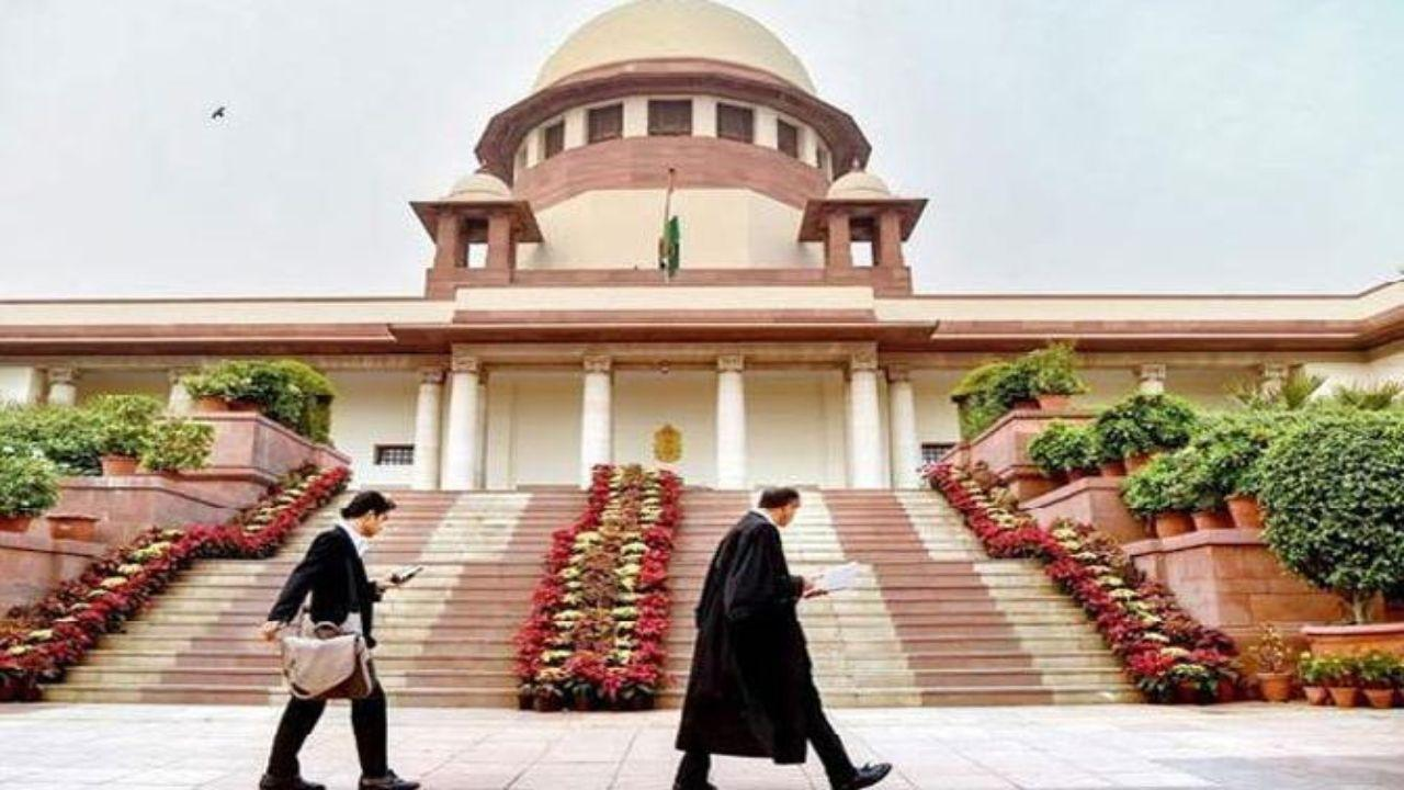 Proposed tractor rally on Jan 26: It's law & order matter, says SC on plea for injunction against it